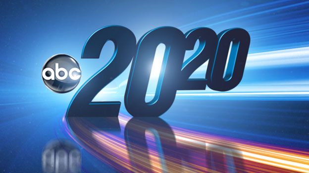 20_20_9th_Logo.jpg
