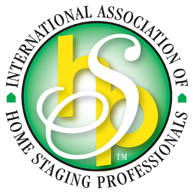 home staging logo.jpg