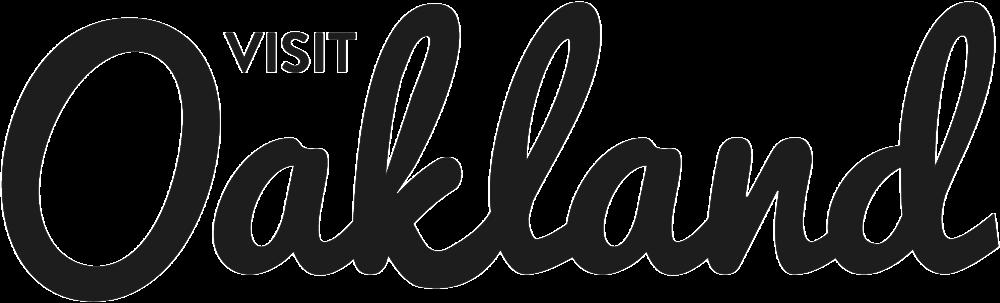 vistoakland-logo-words-only-black.png