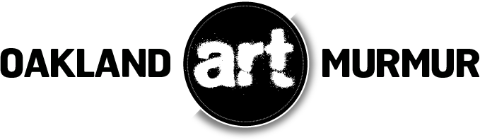 OAM-Header-oam-logo.png