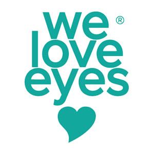 We Love Eyes Logo.jpg