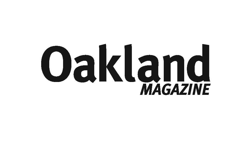 Oakland_Magazine_logo.jpg