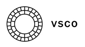 vsco+logo.png
