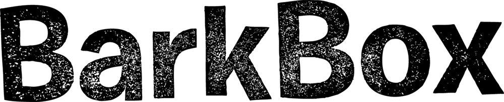 barkbox-logo-black.jpg