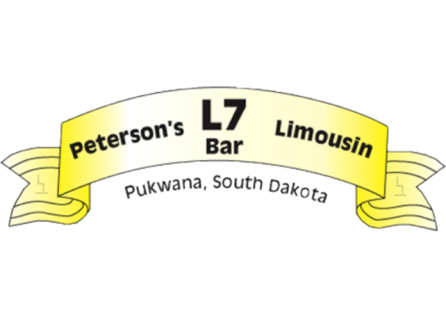 Peterson's L7 Bar Limousin