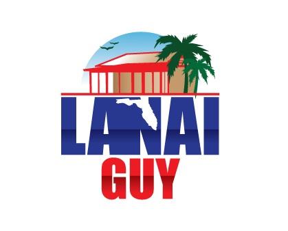 Lanai Guy
