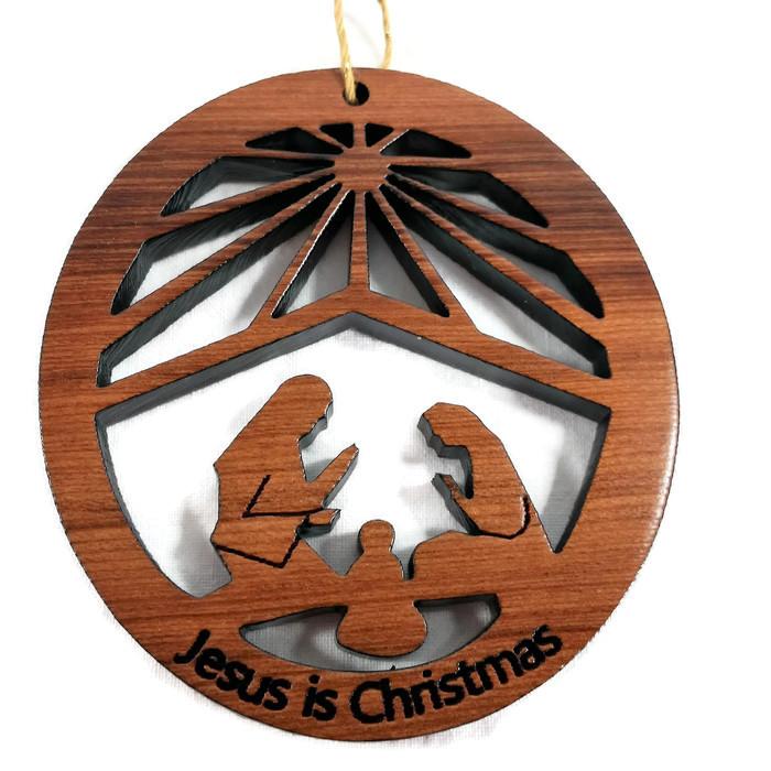 Nativity Ornament (2).jpg