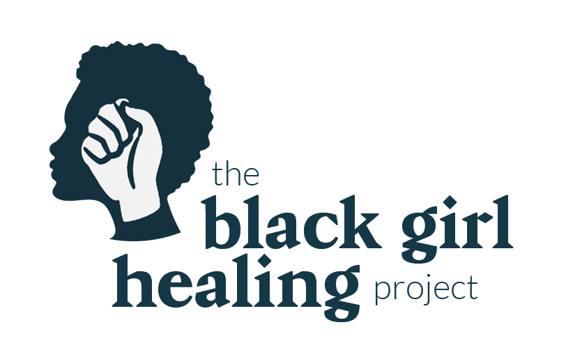 The Black Girl Healing Project