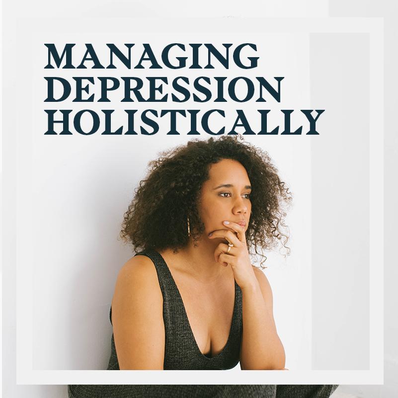 TBGHP_managingdepression.png