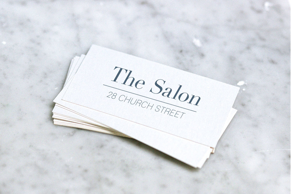 thesalon-busines-cards_LR.jpg