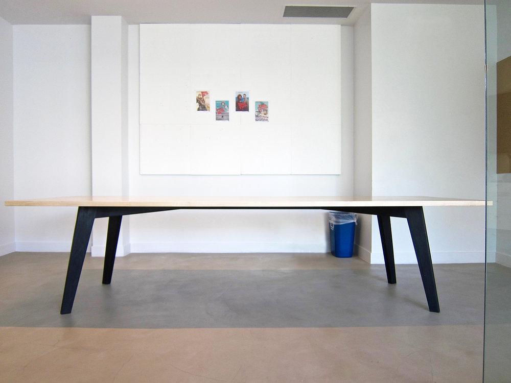 a24 table.jpg