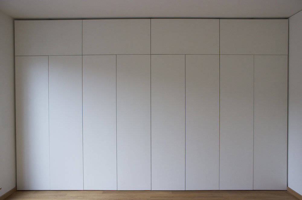 white cabinet wall.jpg