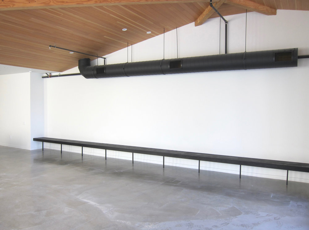 black benches_small_2.jpg