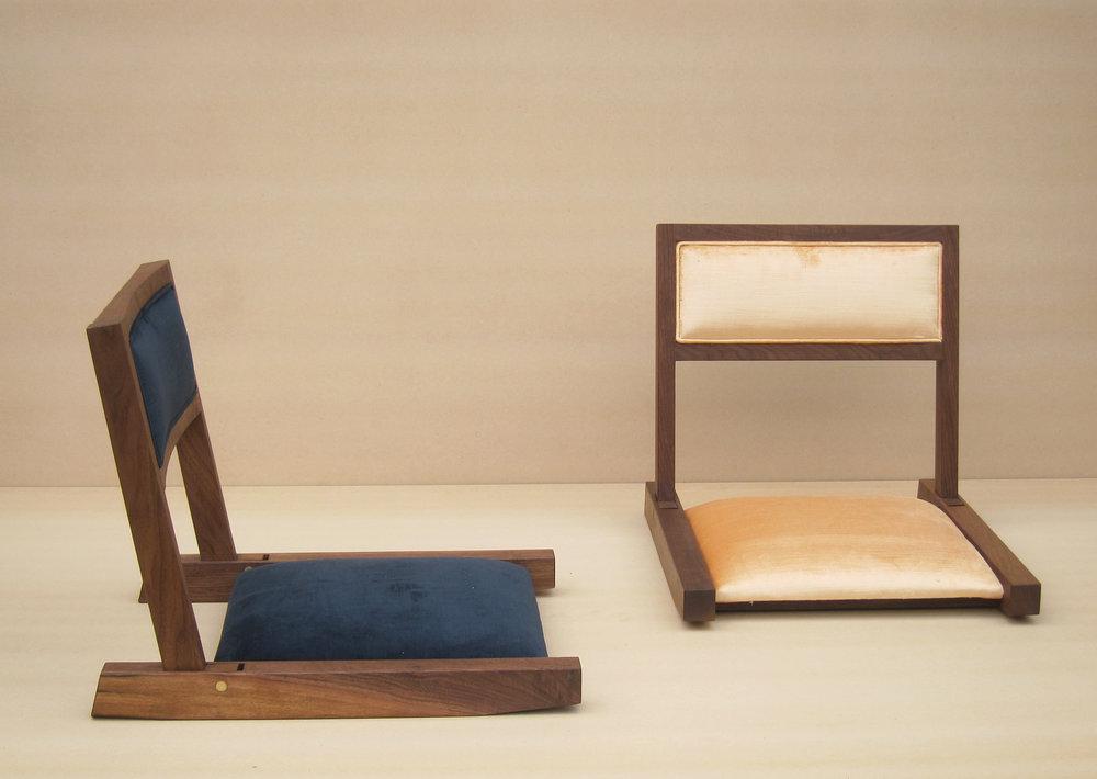 tatami_chair.jpg