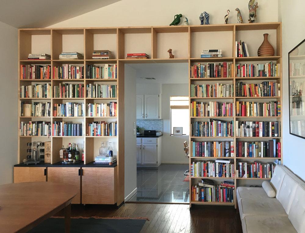 tonia_amanda shelves.jpg