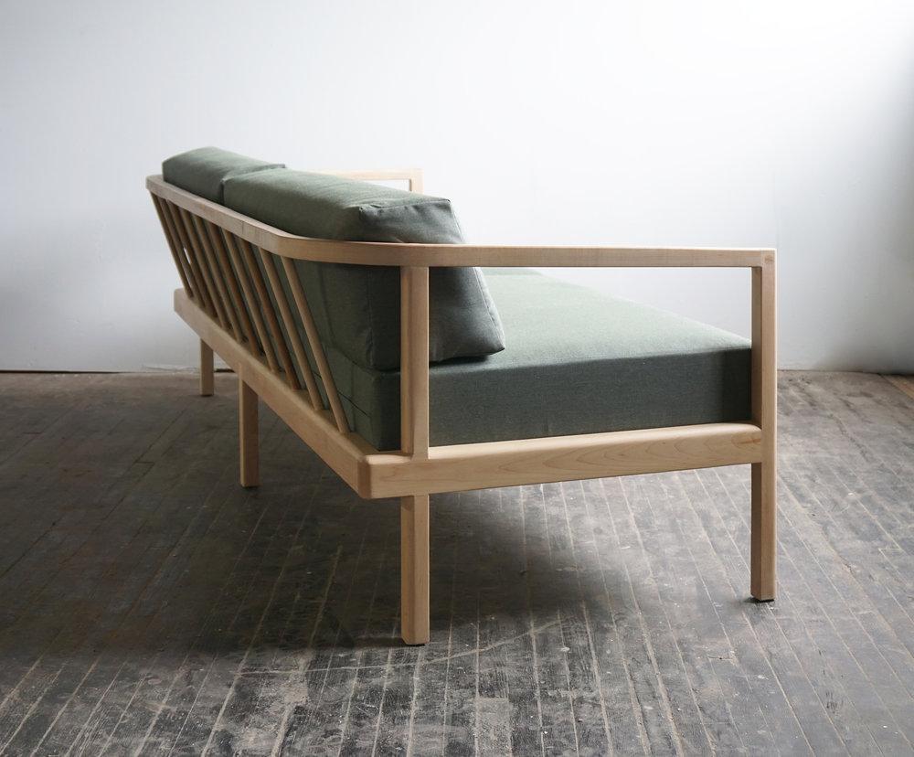 hobart sofa angle.jpg