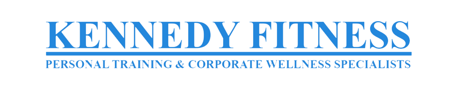 KENNEDY FITNESS - Logo PNG.png