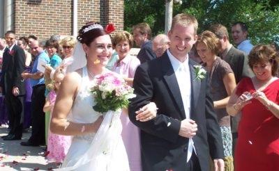 DadSusans-wedding-photos-126-e1514810003818-400x246.jpg