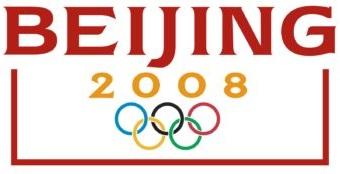 nbc-beijing-olympics-logo-e1514811109136-400x174.jpg