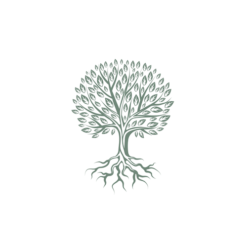 New Forest Retreat Centre