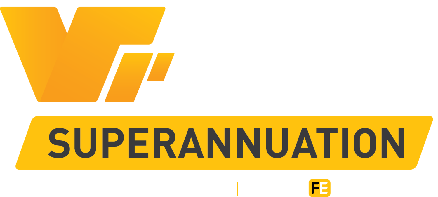 Future of Wealth Management | Superannuation