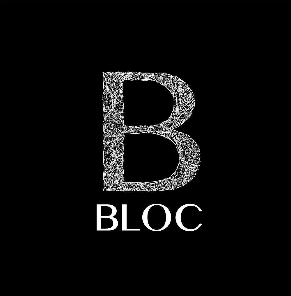 BLOC logo BLACK BACKGROUND.jpg