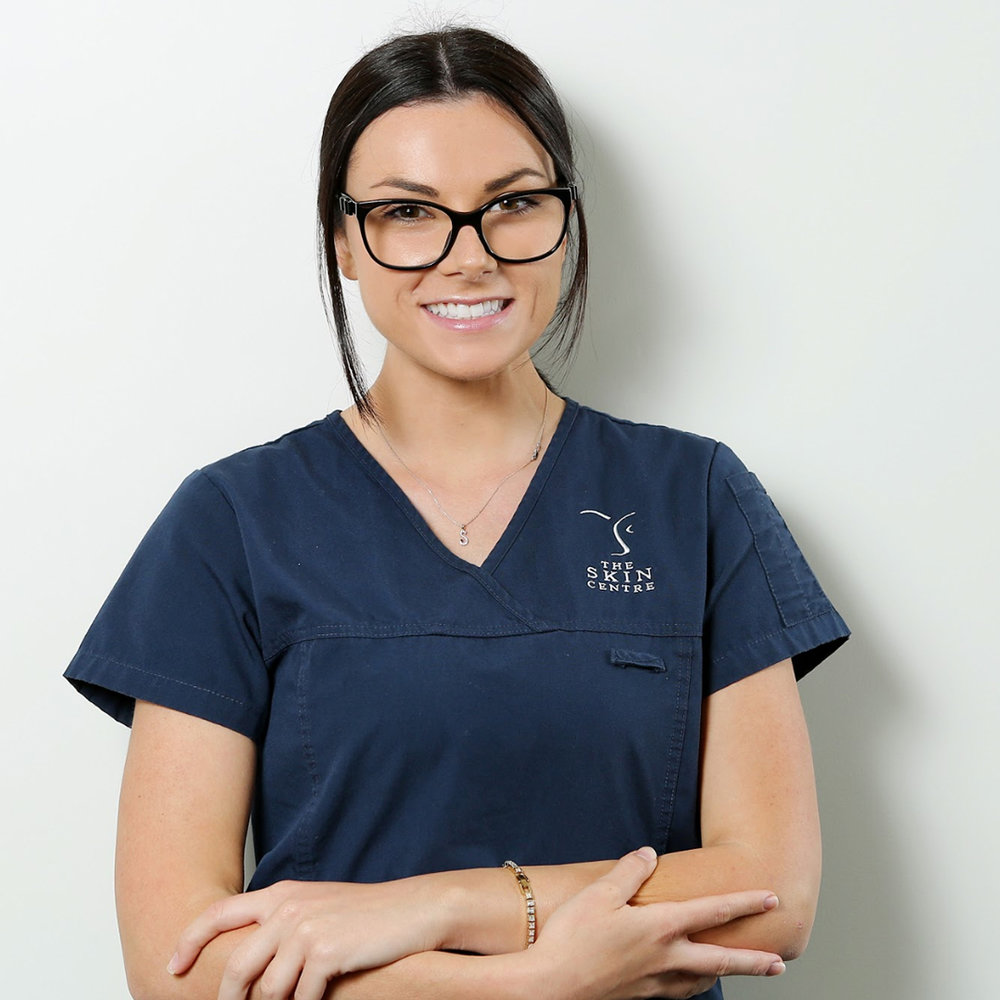 Shannelle Kuhne   Clinical Nurse / RN