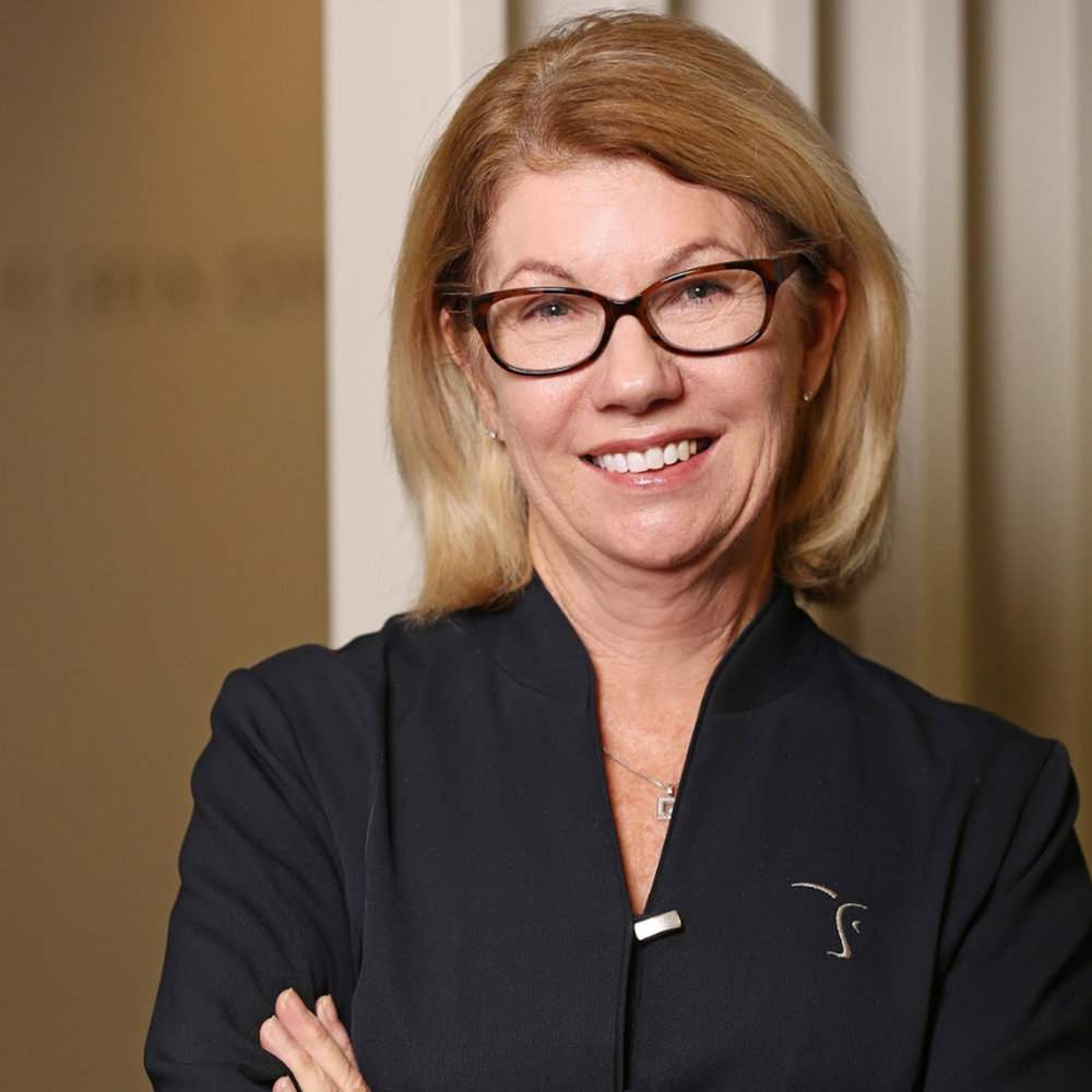 Vicki Finlayson   Medical Administration