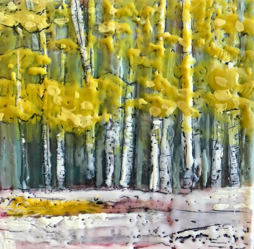 birches white small.jpg