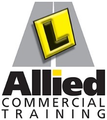 Allied Commercial Training