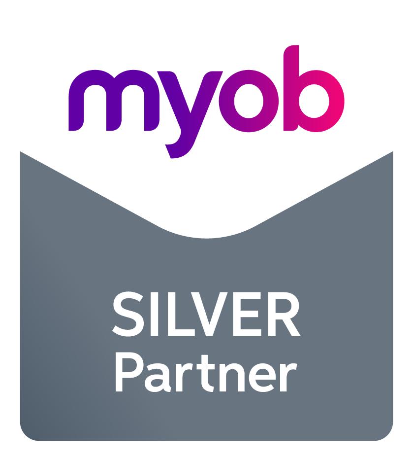 MYOB-Partner-Logos-RGB-Vertical-Silver-01.png