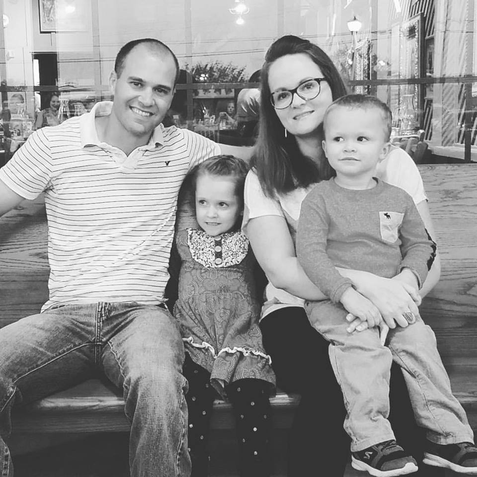"""Meet the owner… - """"I am a Godly man. I put my relationship with Christ and my family first. Fitness has been a passion of mine ever since I was five years old when my eldest brother handed me a 20lb dumbbell that dropped immediately onto my big toe (still have the scar to prove it). Over 15 years ago I started my journey as a personal trainer. I have trained clients inspiring to be professional athletes to helping people recover from a major life altering event (surgeries, stroke, etc.). I have been passionate about owning a gym that I or any other serious lifter would want to be part of, and God provided to fulfill this life goal. Come join a gym that will treat you like a person first and help you take your own fitness goals seriously.""""  - Brock Shuman, Owner"""