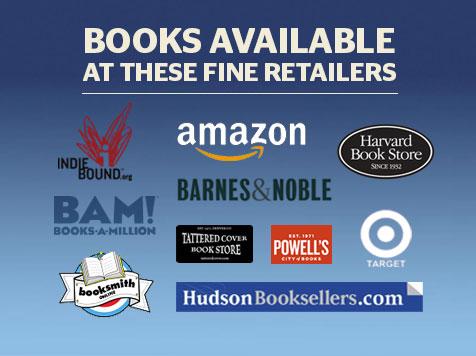 EarlierBooksHomeRetailers.jpg