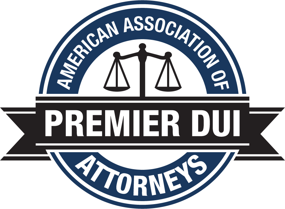 American-Association-of-Premier-DUI-Attorneys.png
