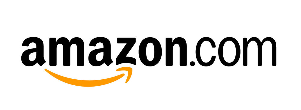 Tangier Thriller Amazon.jpg