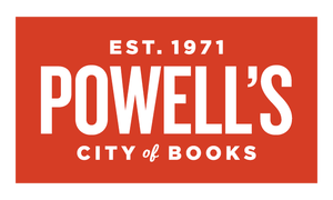 Tangier Thriller Powells Books.png