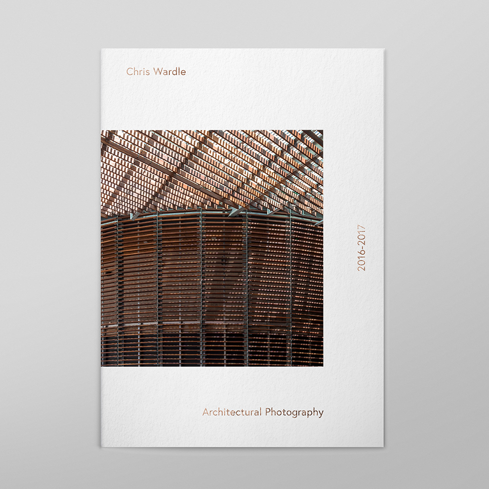 Archi-Photo-book.jpg