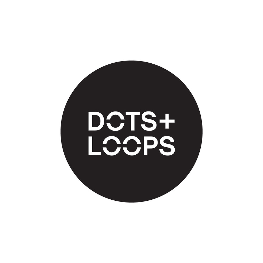Dots+Loops_Logo.jpg
