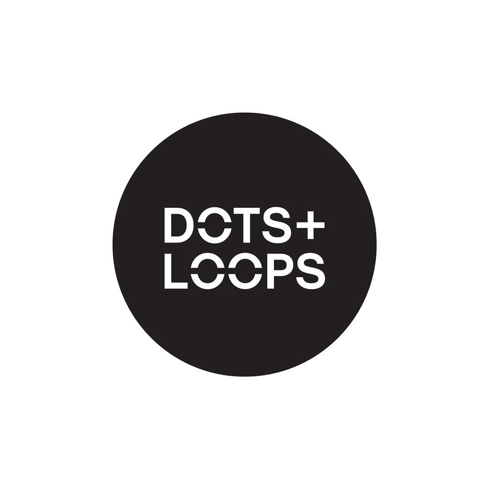 Dots+Loops_Logo.jpg