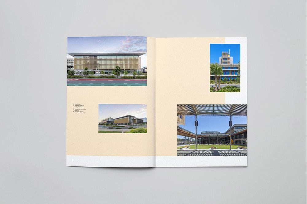 ArchiBook-Spread.jpg