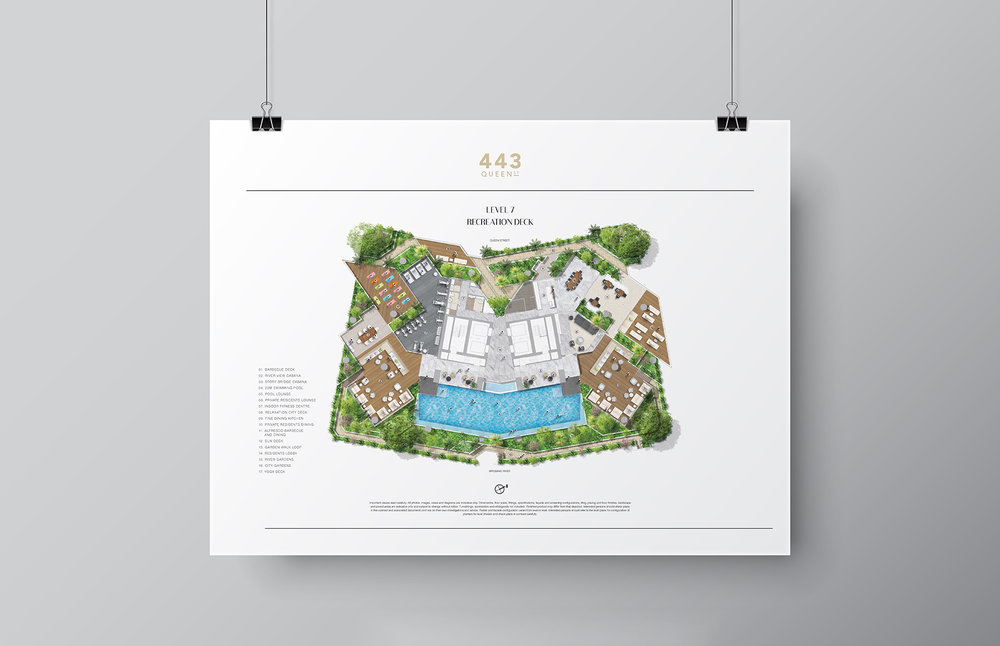 443Q_FloorPlansForSale_Posters_01_LR.jpg