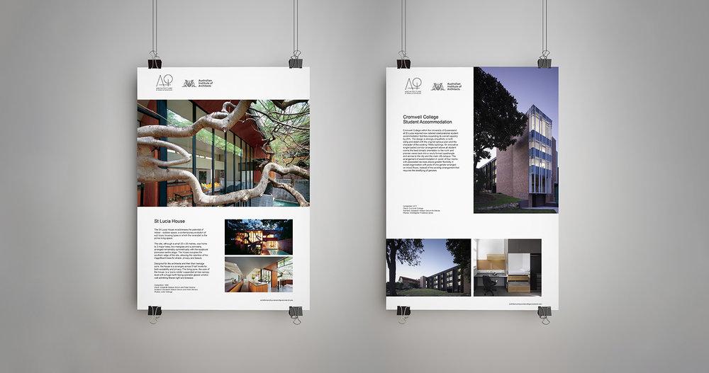 AWQ-Posters.jpg