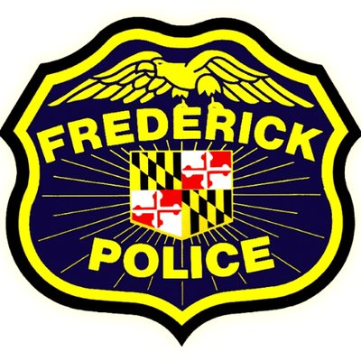 Icon - Frederick Police.jpg