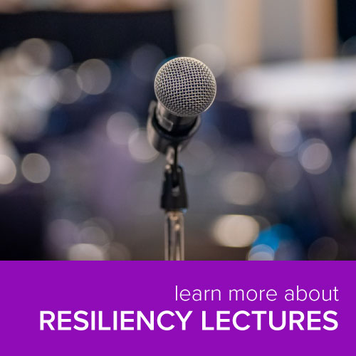 Learn-More---Resiliency-Lectures.jpg