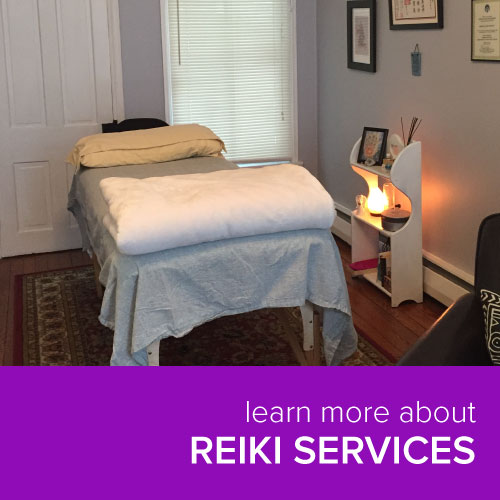 Learn-More---Reiki-Services.jpg