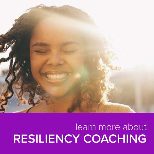 Learn-More---Resiliency-Coaching.jpg