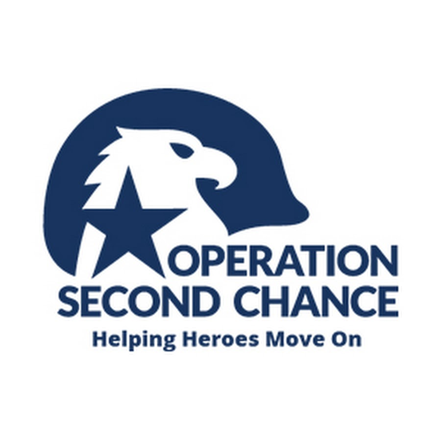 Icon - Operation Second Chance.jpg