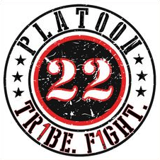 Icon - Platoon Tribe Fight.png