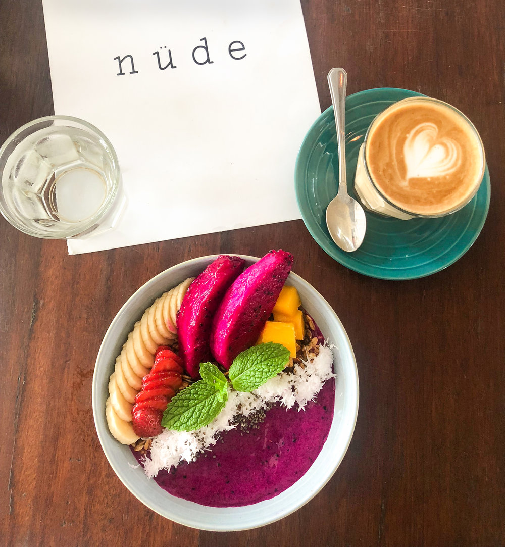 nude-2.jpg