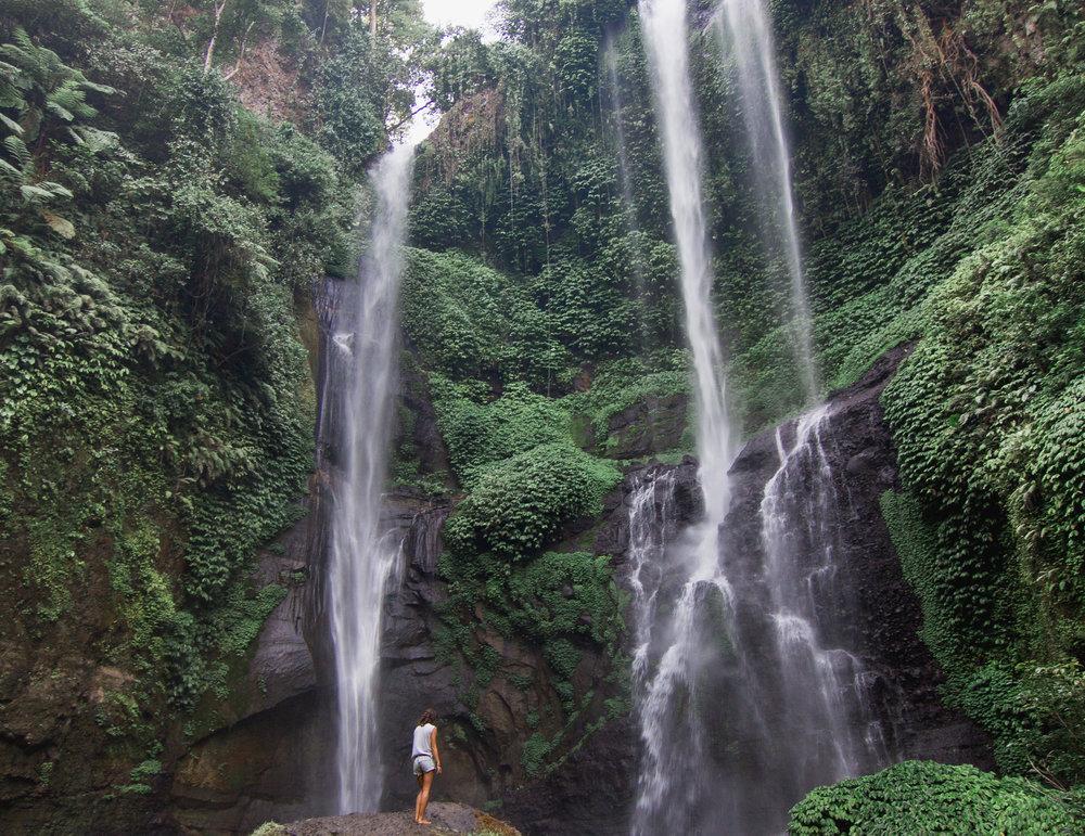 sekumpul_waterfall.jpg